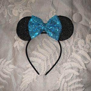 Accessories - Mickey Mouse ears headband